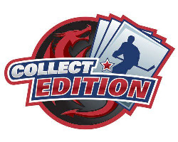 Collect Edition